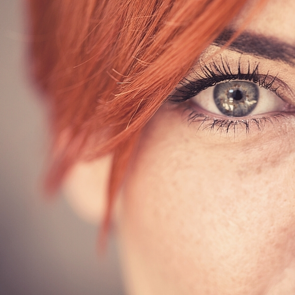 Confinement, écrans, ventilateurs : comment prendre soin de nos yeux ?